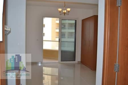 Studio for Rent in Dubai Production City (IMPZ), Dubai - Amazing Studio in Lakeside Tower C
