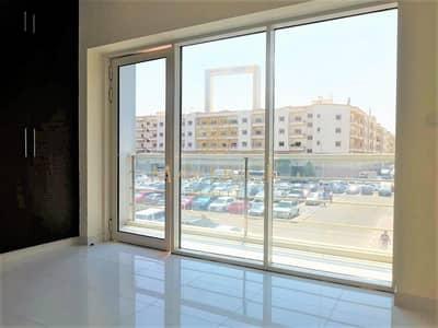 شقة 2 غرفة نوم للايجار في الكرامة، دبي - 1 Month Free | Brand New 2BR | Close to Metro