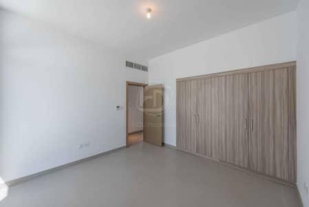 تاون هاوس 5 غرف نوم للبيع في مدن، دبي - Brand New | Close to Pool and Park | Semi Detached