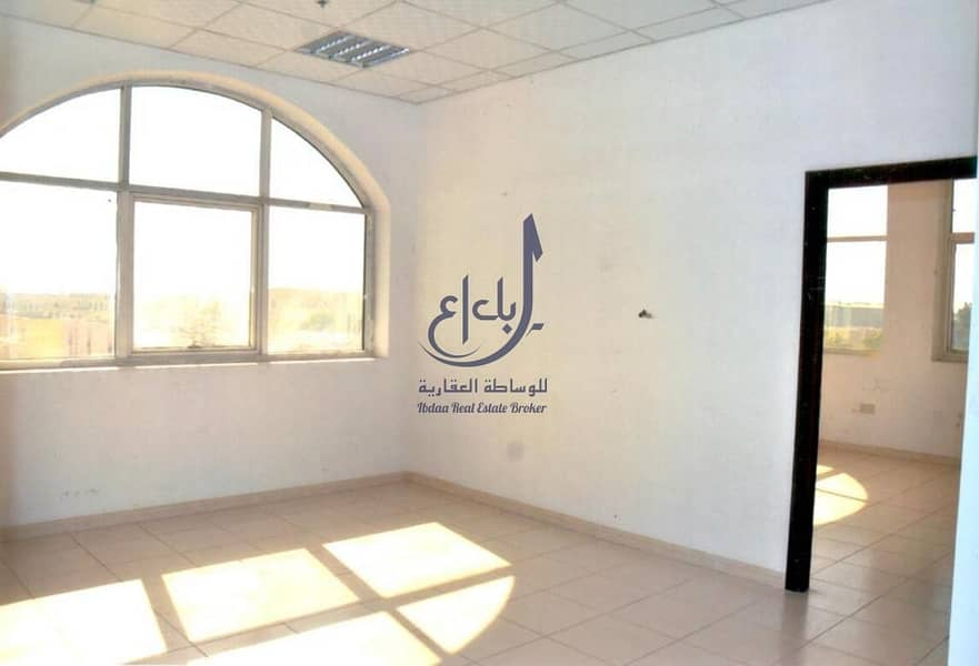 10 Clinic & Pharmacy available for rent | jebel ali free zone
