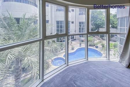 4 Bedroom Villa for Rent in Mirdif, Dubai - Beautifully Upgraded 4 BR Villa | 6 Ghada Villas