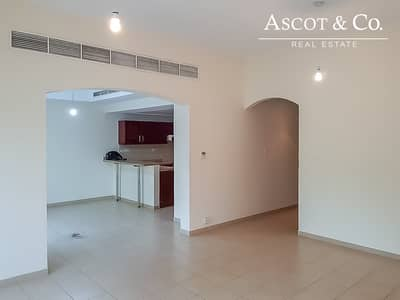 Fantastically Maintained-Desert View-2M 