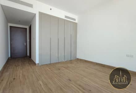 2 Bedroom Flat for Rent in Al Furjan, Dubai - Equipped Kitchen|2 BR|Brand New | Vacant