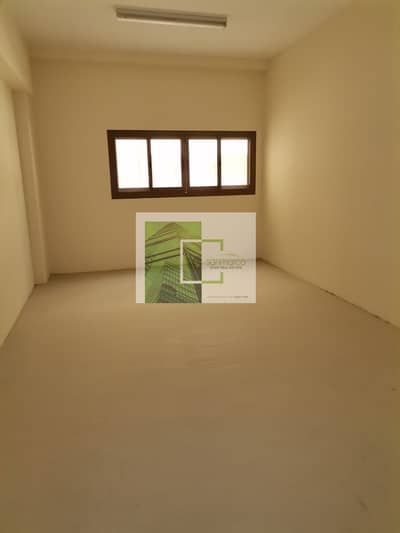 Labour Camp for Rent in Jebel Ali, Dubai - LABOR CAMP AVAILABLE FOR RENT CHEAPEST  PRICE IN JEBEL ALI