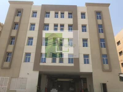 سكن عمال  للايجار في جبل علي، دبي - Labor Accommodation for rent