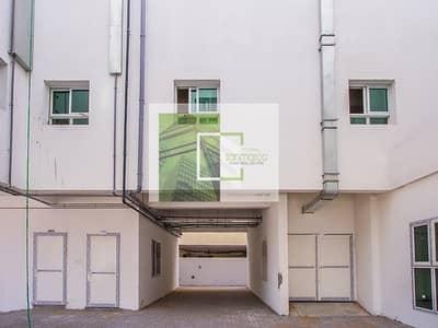 Labour Camp for Sale in Jebel Ali, Dubai - BRAND NEW LABOR CAMP FOR SALE IN JEBEL ALI