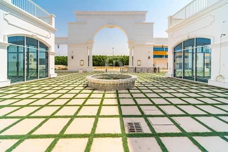 1 Bedroom Flat for Rent in Arjan, Dubai - Premium Finishing   Infinity Pool   Brand New Unit