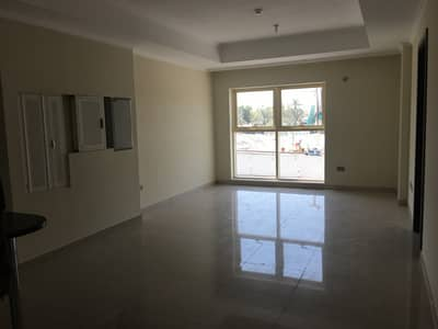 1 Bedroom Apartment for Rent in Rawdhat Abu Dhabi, Abu Dhabi - 1 BHK, including Parking & GYM, Direct form the landlord