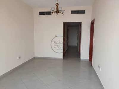 1 Bedroom Flat for Rent in Al Nahda, Sharjah - BEAUTIFUL ONE BEDROOM APARTMENT AVAILABLE FOR RENT IN AL NAHDA , OPPOSITE SAHARA CENTRE | ONE MONTH FREE |