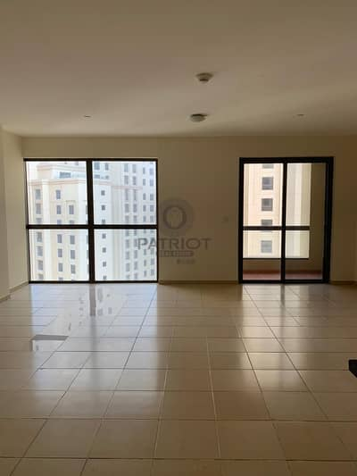 3 Bedroom Apartment for Rent in Dubai Investment Park (DIP), Dubai - Great Offer| Huge| Well Maintained| 3 Bhk+ Maid in Ritaaj for rent|