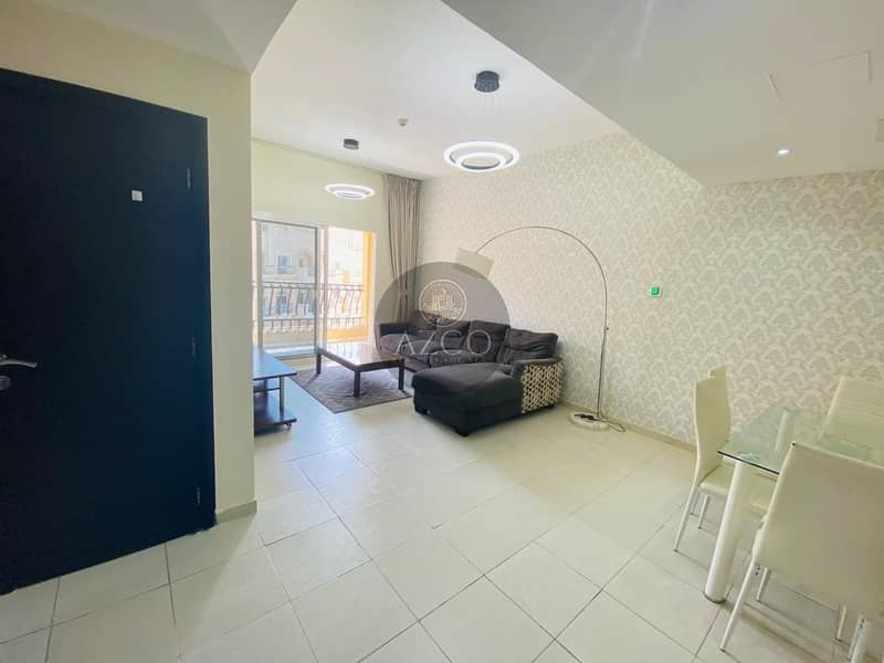 2 LAUNDRY ROOM | POOL VIEW | PAY MONTHLY!