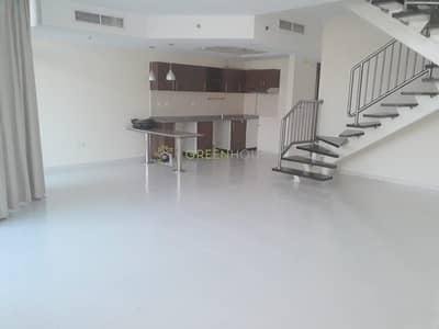 2 Bedroom Flat for Rent in Jumeirah Village Circle (JVC), Dubai - Chiller Free | Luxurious Brand New 1 Bedroom Duplex | Cappadocia