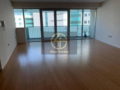 شقة 3 غرف نوم للايجار في شاطئ الراحة، أبوظبي - Sea View| gorgeous 3 Bedroom Apartment!