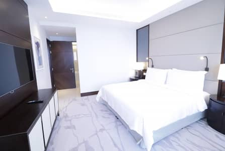 2 Bedroom Apartment for Sale in Downtown Dubai, Dubai - New listing for a 03 series in Tower 2| Furnished