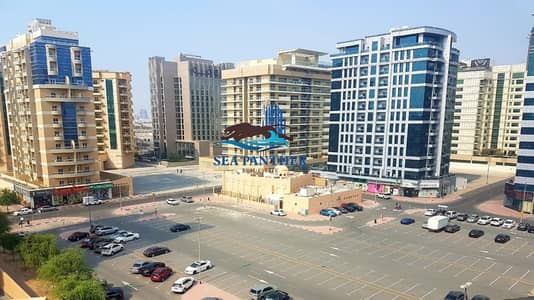 Studio for Rent in Bur Dubai, Dubai - STUDIO  | w/ BALCONY | COMMISSION FREE