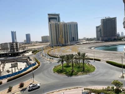فلیٹ 1 غرفة نوم للبيع في مدينة دبي الرياضية، دبي - Amazing offer 1 bedroom for sale