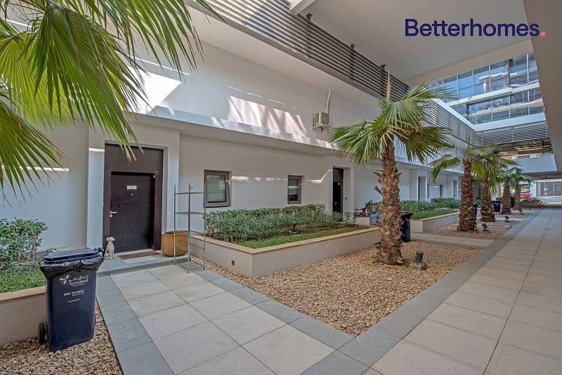 2 Upgraded | Golf Course View | Tenanted