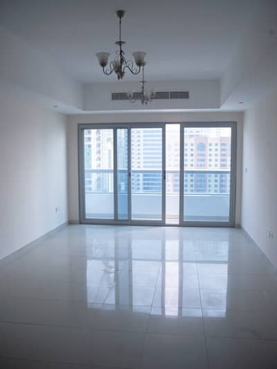 2 Bedroom Apartment for Rent in Al Khan, Sharjah - 2 BR | Exclusive & Homely Apartment | Free Rent up to 3 Months