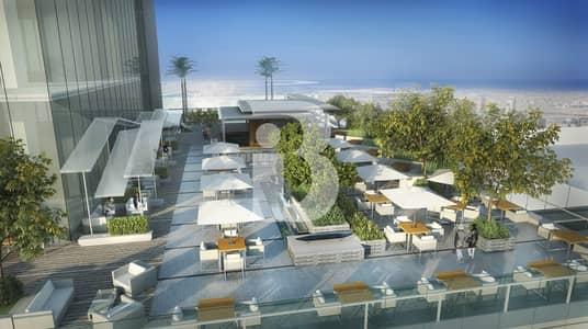 1 Bedroom Apartment for Sale in Nad Al Sheba, Dubai - AMAZING OFFER 1 BED SOBHA HEARTLAND