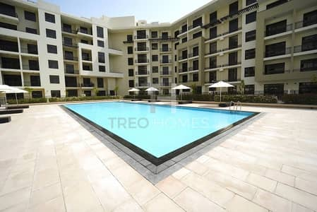 3 Bedroom Flat for Sale in Town Square, Dubai - Pay 90% in 5-Years Post Handover|4% DLD Fee Waiver