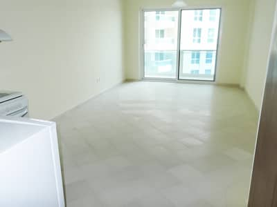 Studio for Rent in Dubai Production City (IMPZ), Dubai - Vacant Unit | Well Maintained | Multiple cheques