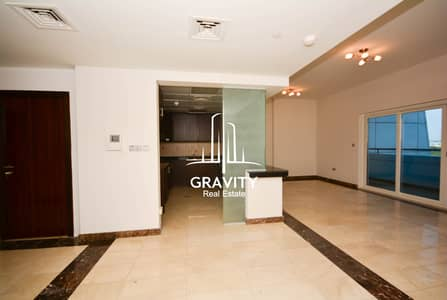 2 Bedroom Townhouse for Sale in Al Reem Island, Abu Dhabi - HOT DEAL!! Finest 2BR Townhouse | Prime Area