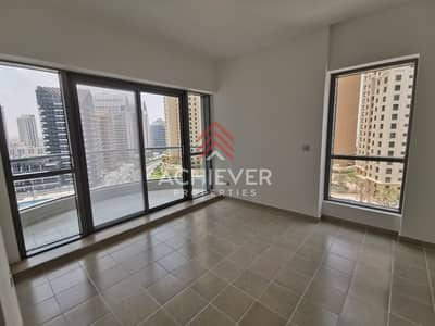 1 Bedroom Flat for Rent in Dubai Marina, Dubai - Multiple Cheques l Upgraded 1 B/R | Must See