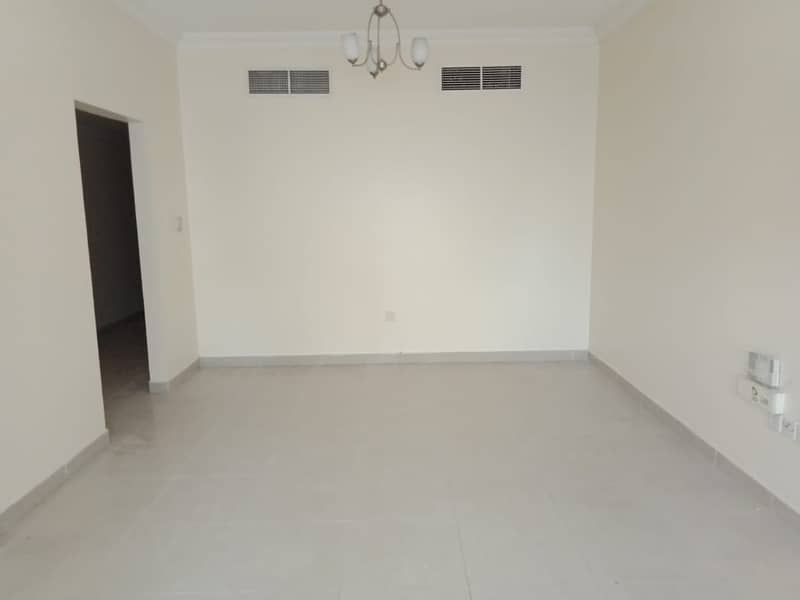 chiller free one bed room hall with two bath room only 25000 ac free