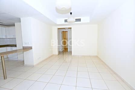 فیلا 2 غرفة نوم للايجار في الينابيع، دبي - Type 4M Villa | 2BR+Study | Spacious