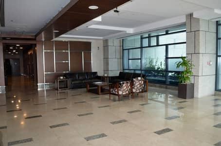 2 Bedroom Flat for Rent in Jumeirah Lake Towers (JLT), Dubai - 3