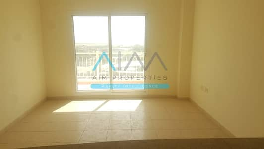 3 Bedroom Apartment for Rent in Liwan, Dubai - BIG 3BHK RENT 60K 4CHQ PLUS MAID ROOM SIZE 1750 MAID ROOM