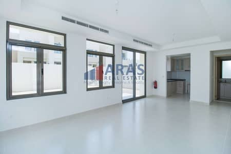 4 Bedroom Villa for Sale in Reem, Dubai - Amazing Deal 4Bed Villa Spacious Unit