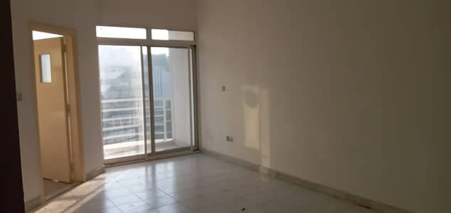 1 Bedroom Apartment for Rent in Al Muroor, Abu Dhabi - Dashing apartment