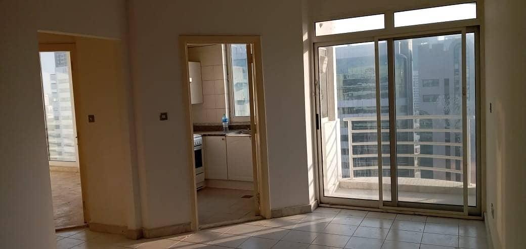 2 Dashing apartment
