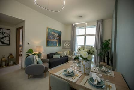 1 Bedroom Flat for Sale in Al Furjan, Dubai - No Commission