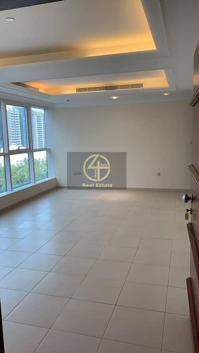 Awesomely Spaced 3BR + Maid's   Parking !