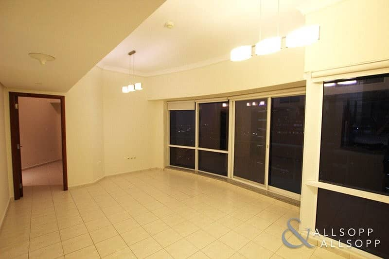 2 2 Beds | Can Be Furnished | Next To Metro