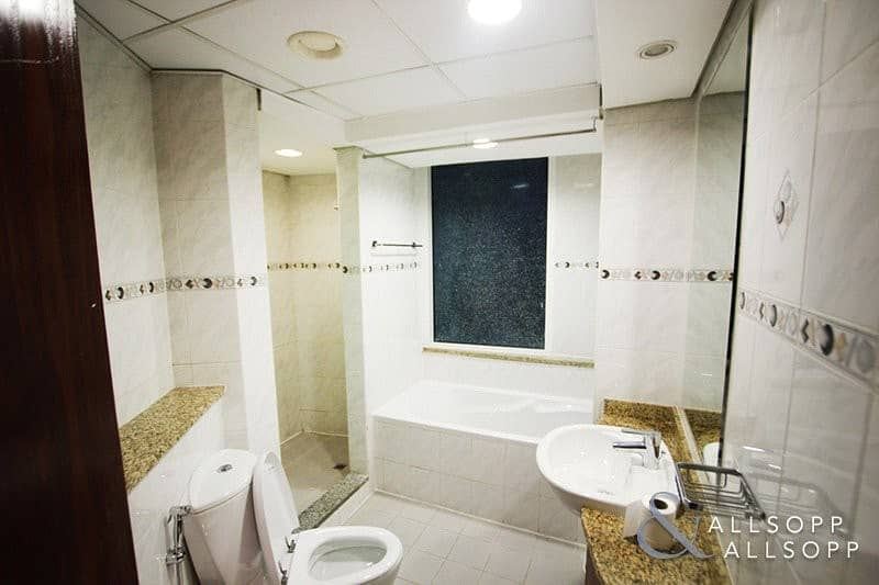 10 2 Beds | Can Be Furnished | Next To Metro