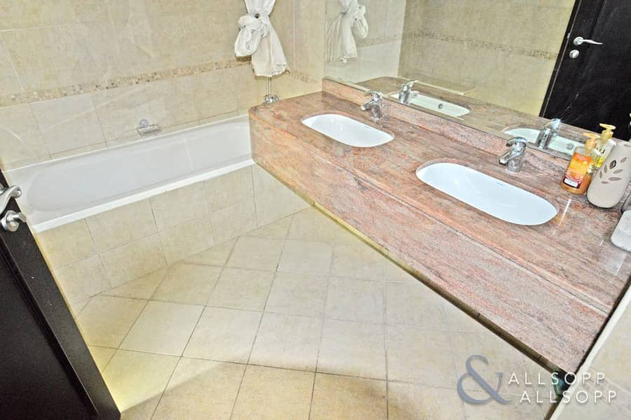 10 New Price | Full Sea Views | 2 Bedrooms