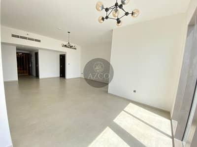 شقة 2 غرفة نوم للايجار في قرية جميرا الدائرية، دبي - Brand New 2 BR   Fitted Kitchen   Free maintenance
