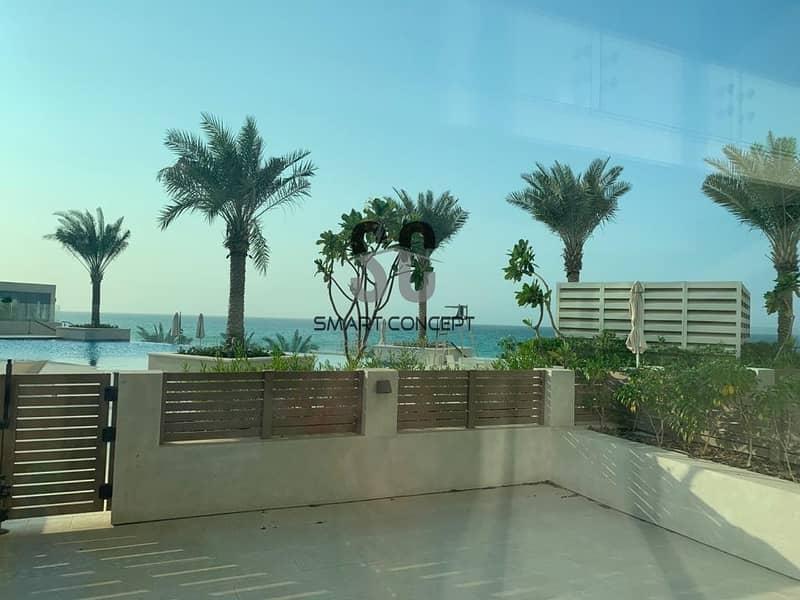 Sea & Pool View | Huge Home | Best Price