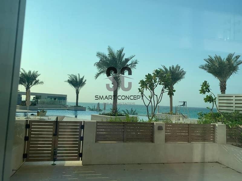 29 Sea & Pool View | Huge Home | Best Price