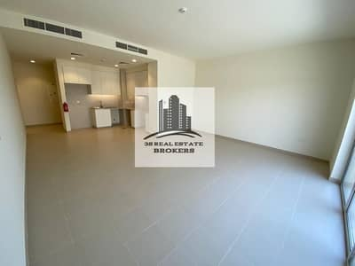3 Bedroom Townhouse for Rent in Dubai South, Dubai - READY TO MOVE IN | BRAND NEW | DUBAI SOUTH