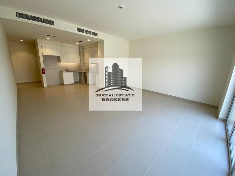 READY TO MOVE IN | BRAND NEW | DUBAI SOUTH