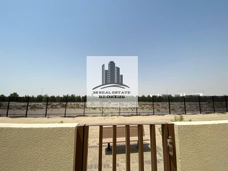 26 READY TO MOVE IN | BRAND NEW | DUBAI SOUTH