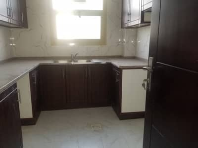 brand new specious big three b h k with close hall only in 35 k