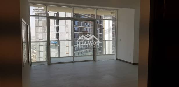 3 Bedroom Flat for Sale in Jumeirah Village Circle (JVC), Dubai - Stunning 3BR Duplex | Great Investment