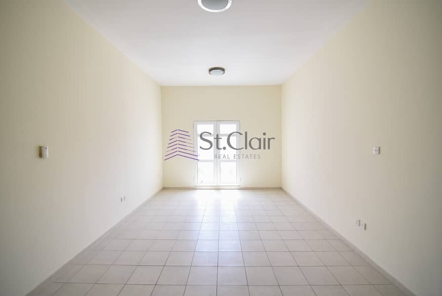 2 Exclusive Discovery Garden 1Br U Type Selling Price 419