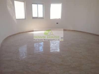 Studio for Rent in Mohammed Bin Zayed City, Abu Dhabi - ADB Huge Studio for Rent in MBZ Zone 22