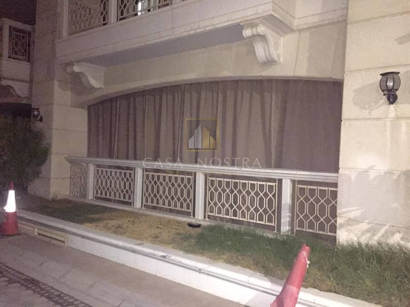 2 Cheapest Fully Furnished Spacious 1BR with Balcony